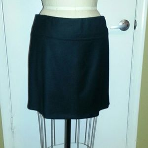 French Connection women's skirt